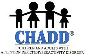 4chadd